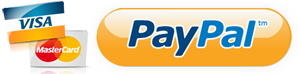 For Furnace in Whiteland IN, we accept most major credit cards & PayPal.