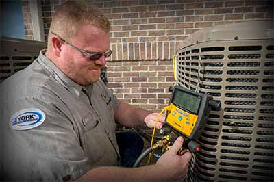 Call Beeson Mechanical Service, Inc. for great Furnace repair service in Whiteland IN