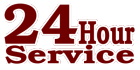 We provide 24 hour emergency Furnace repair service in Whiteland IN.