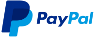 For AC repair in Whiteland IN, we accept PayPal.