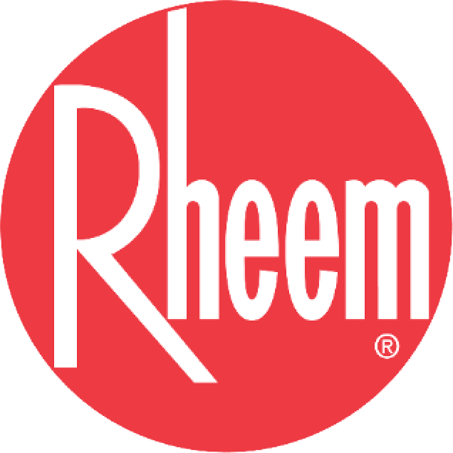 Rheem AC service in Whiteland IN is our speciality.