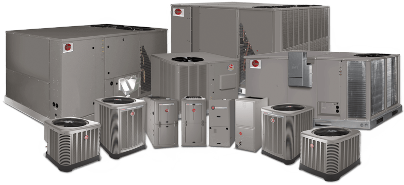 See what makes Beeson Mechanical Service, Inc. your number one choice for Air conditioner repair and eletrical service in Greenwood IN.