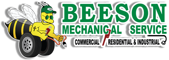 Find out ways to save energy and money with Beeson Mechanical Service, Inc. Air Conditioning repair service in Franklin IN