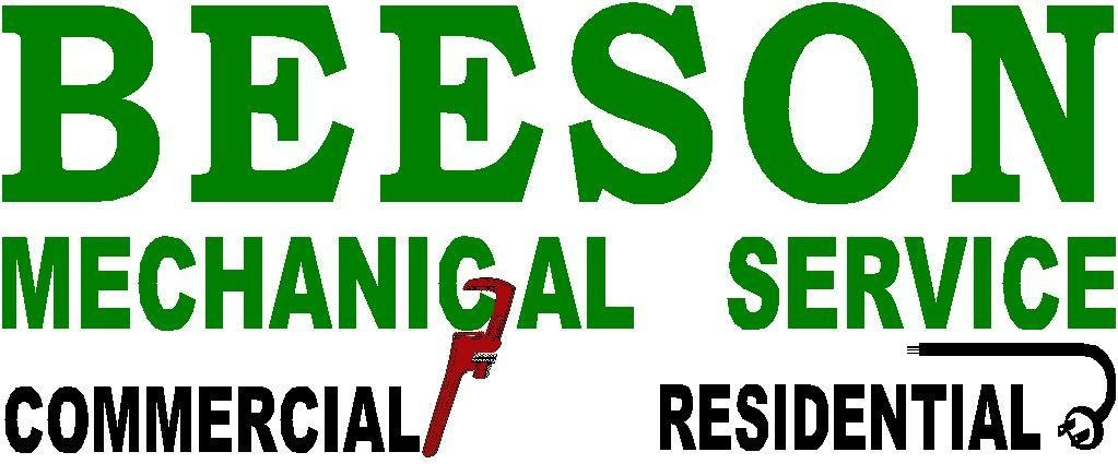Beeson Mechanical Service, Inc. provides Furnace Repair in Mooresville.